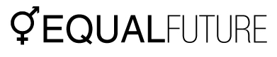 Equal Future